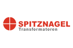 Spitznagel